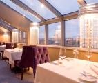 Hotel- und Gastronomie-Service