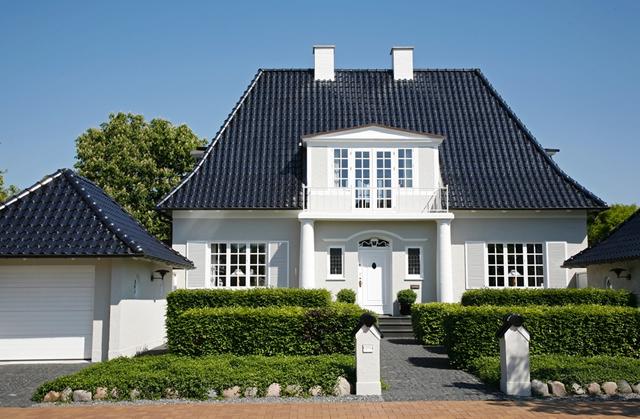 unterhaltsreinigung glas und teppichreinigung f r privathaushalte in hamburg niedersachsen. Black Bedroom Furniture Sets. Home Design Ideas