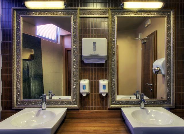 grundreinigung teppichboden und polsterm belreinigung glaseinigung f r hotel und gastronomie. Black Bedroom Furniture Sets. Home Design Ideas